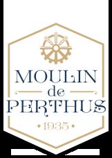 Moulin de Perthus